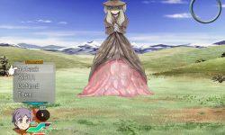 Monster Girl Quest Fan Remake [v0.21] [Unknown Developer]