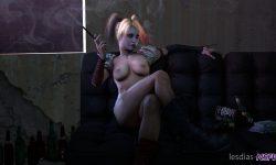 Lesdias-NSFW Collection [Lesdias]