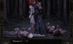 Divi Dead [C's Ware]