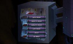 Something Unlimited [v2.2.7] [Gunsmoke Games]