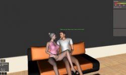 Total Seduction [v2.4] [Mike Velesk]