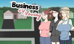Business of Loving [v0.6.1] [Dead-end]