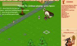 Brothel City [v1.6] [Darot Games]