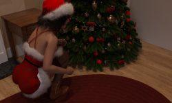 A Christmas Tradition [OrbOrigin]