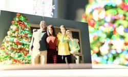 Dual Family - Last Christmas [v1.01] [Gumdrop Games]