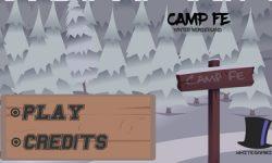Camp Fe [v0.047] [WhiteGambit]