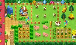 Booty Farm [v1.8] [Tendertroupe]