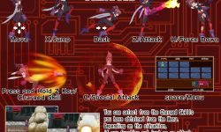 Soul of Phantasm [Ultramanbo]