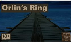 Orlin's Ring [0.03a] [HB38]