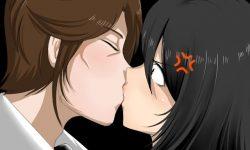Alansya Chronicles: Fleeting Iris [v0.98a] [Heaven Studios]