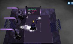 Third Crisis [v0.23.0 Patreon] [Anduo Games]