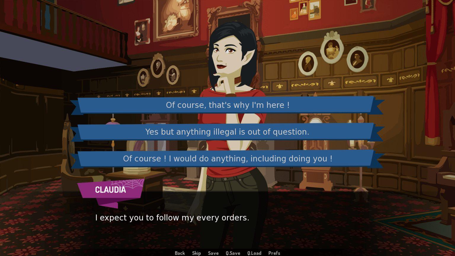 animal crossing dating sim game