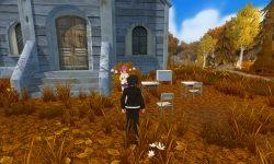 Monster Girl Tailes [v0.26.1] [InterLEWD Creations]