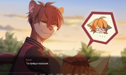 Great Troubles [v1.1] [HAZUKASHII ♥ TEAM]