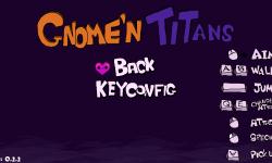Gnome'n Titans [v0.2.3] [SrMagal Creation]