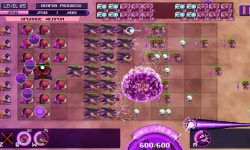 Tentacle Tower Defense [2019-05-15] [TTD Project]