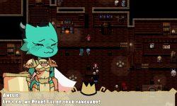 Princess & Conquest [v0.17.7] [Towerfag]