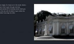 Will of The Vampire [v0.2 Build 0082] [rudeboyuk]