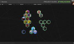 PROJECT ELERA [v2.3] [Project Elera]