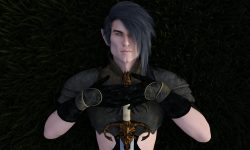 Lord of the Elves [v0.1.1] [Viznity]