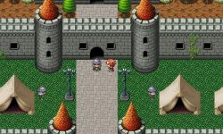 King of Mazes [King Key Games]