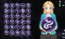 The Legend of the Spirit Orbs [v1.1.0] [BabusGames]