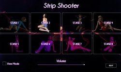 Strip Shooter [v1.1.0] [Sin's Temptation]
