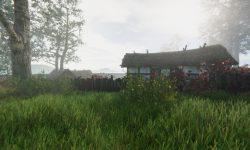 Aurora's Fog [v0.32] [CATINMASK]