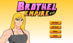 Brothel Empire [v2.9] [Orochy]
