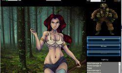 Forest Hunter [v2.5] [SAA GAMES STUDIO]