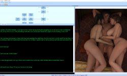 Pervert Action: Legacy [v2.0] [BBBen]