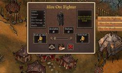 War of the Orcs [v1.0.3] [Ripe Banana Games]