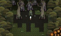 Spiritbound [v0.3.3] [WildFeyGames]