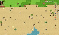 Mystical Island [v0.4] [Zekoslava Games]