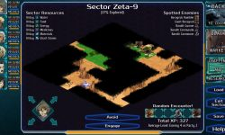 Planet Stronghold 2 [v1.0.10] [ Winter Wolves]