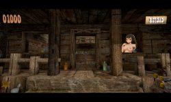 Konnichiwa Games Collection