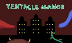 Tentacle Manor [2020-05-03] [PinkPub18]