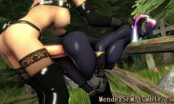 MendezSFM Collection [2020-05-23] [Mendez]