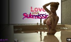 Love and Submission [v0.08] [veqvil]
