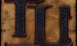 Teraurge [v2.13] [Meandraco]