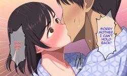 10-Nen-Buri Sex Ga Oyako Sex De Kozukuri Sex Made Shichau Okaa-San Wa Suki Desu Ka [Haruharutei]